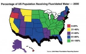 fluorideusa